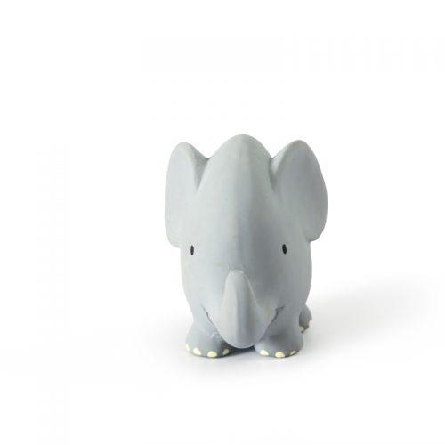 Rubberen olifant - Tikiri